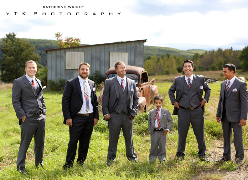 Tater_Barn_Wedding_YTK_Photography_ML_022