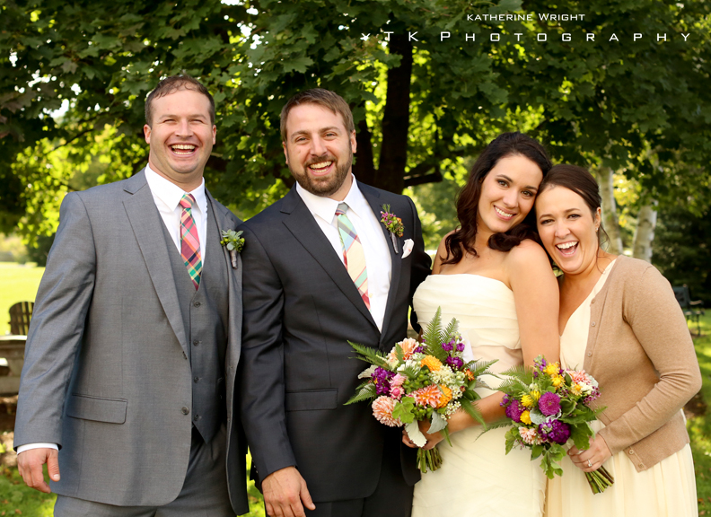Tater_Barn_Wedding_YTK_Photography_ML_043