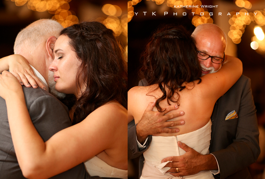 Tater_Barn_Wedding_YTK_Photography_ML_056